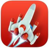 Galaga Wars Review | Mobile
