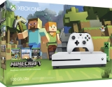 You Still Can't Go Wrong With Minecraft This HolidaySeason