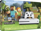 You Still Can't Go Wrong With Minecraft This Holiday Season