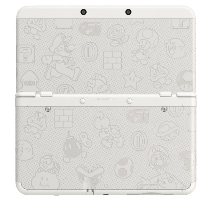 newnintendo3ds_white_system-0