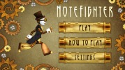 notefighter_03