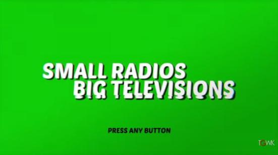 smallradios_banner