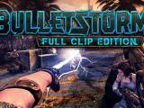 Bulletstorm: Full Clip Edition Coming 2017 – Welcome Back to 2011
