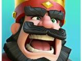 Clash Royal – Finishing 2016 as the Hottest Game at My Son's School | Mobile