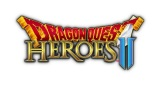 Dragon Quest Heroes II Coming to PS4 on April 25th, 2017 | Trailer