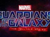 Marvel's Guardians of the Galaxy: The Telltale Series Coming in2017