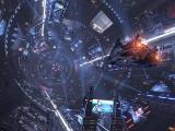 Elite Dangerous Coming to PlayStation 4 | Trailer