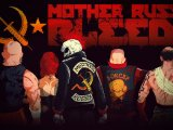 Mother Russia Bleeds – First 20 Minutes if Gameplay |PS4