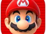 Super Mario Run Review | iOS