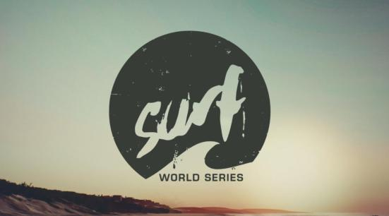 surfworldseries-logo
