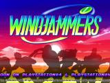 Indie Publisher DotEmu Announces Windjammers and Ys Origin for PS4