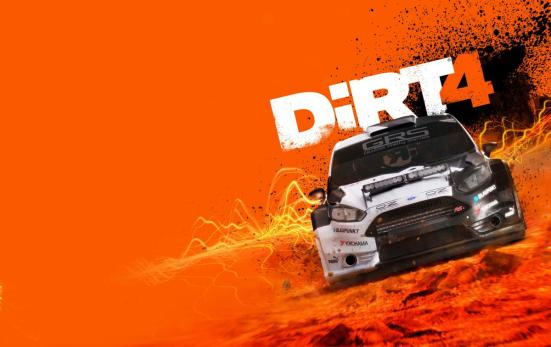 dirt_4_key-art_1