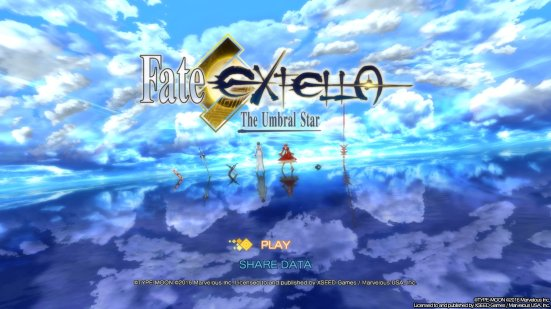 fate_extella