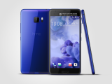HTC Announces Flagship HTC U Ultra With New Liquid Surface Design Language