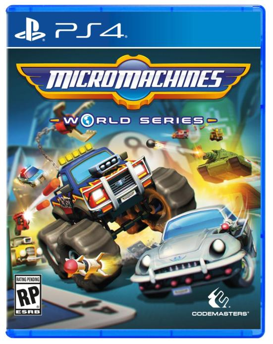 micromachines_ws_ps4_2d_usa