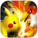 PSA: Pokemon Duel Now Available on iOS and Android
