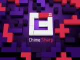 Indie Music Puzzler, Chime Sharp Out Now on PlayStation 4