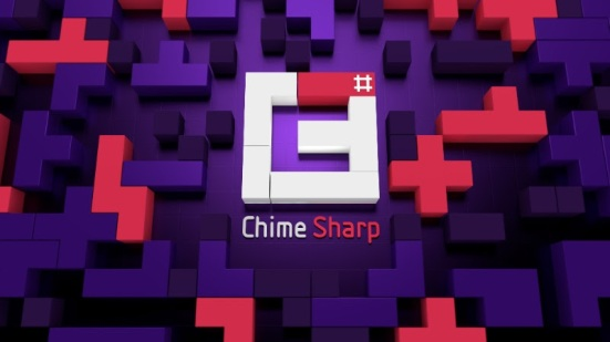 chime