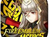 Fire Emblem Heroes Review | Mobile