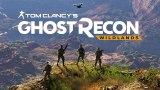 Ghost Recon Wildlands Closed Beta Impressions – Not Bad, But Needs Work | PS4