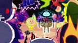 Loot Rascals Coming March 7th to PlayStation 4
