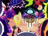 Loot Rascals Coming March 7th to PlayStation4