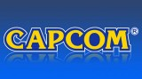 CAPCOM Releasing Four More Arcade Classics to iOS andAndroid