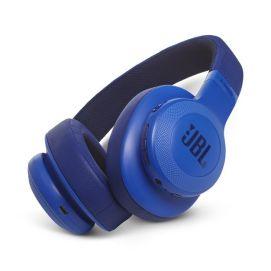 JBL_E55BT_KEY_BLUE_6182_FS_x1-1605x1605px