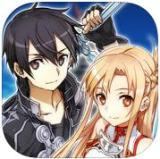 Sword Art Online: Memory Defrag Review |Mobile