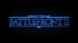 New Star Wars Battlefront II RevealTrailer