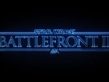 New Star Wars Battlefront II Reveal Trailer