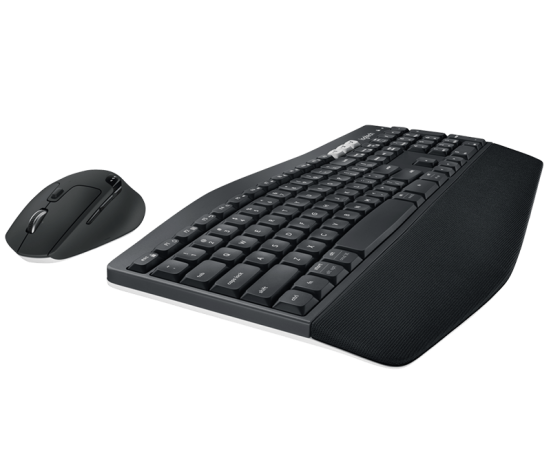 How To Pair Logitech Mouse