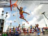 NBA Playgrounds Brings Arcade Style Basketball to PS4 thisMay