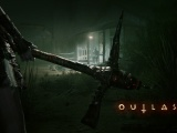 Outlast 2 Coming April 25th – See the New Trailer Here | PS4