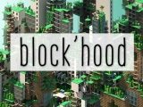 Block'hood Gameplay Preview – Story Mode Chapter 1 | PC