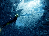 ABZU | First 30 Minutes of Gameplay and Impressions | PS4