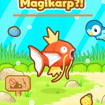 magikarp_01