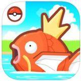 Pokémon: Magikarp Jump Review |Mobile