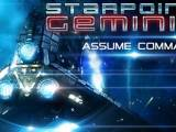 Starpoint Gemini 2 is Free on Steam Until 10:00AM EDT on Wednesday, May24