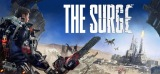 The Surge Review | PS4