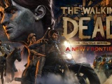 The Walking Dead: A New Frontier – Season Finale – Official Trailer