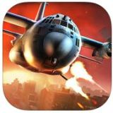 Zombie Gunship Survival Review | Mobile