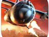 Zombie Gunship Survival Review |Mobile