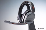 ASTRO Gaming Announces New Affordable ASTRO A10 Headset