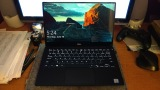 Dell XPS 13 – Will Not Power Up | Long Term Review [UPDATE]