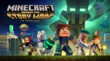 Minecraft Story Mode – Season 2 Official Trailer and Episode 1 Release Date