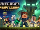 Minecraft Story Mode – Season 2 Official Trailer and Episode 1 ReleaseDate