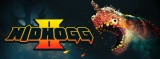 Nidhogg II is Coming to PlayStation 4 on August 15th