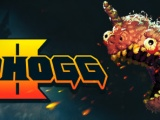 Nidhogg II is Coming to PlayStation 4 on August15th