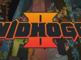Nidhogg 2 – 10 Minutes of Gameplay and Impressions |PS4